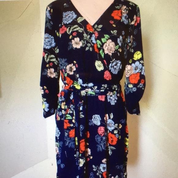 DR2 dress